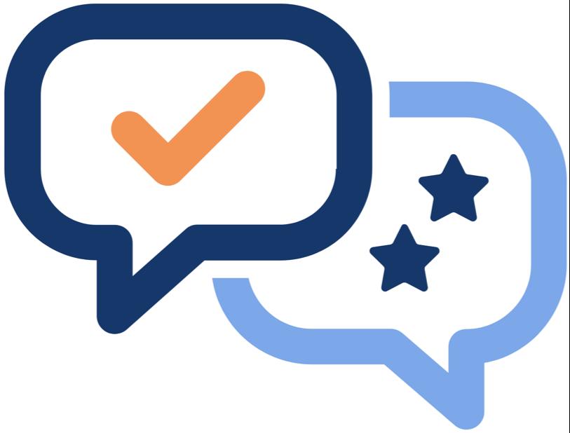 Online partnersuche erfahrungen